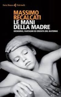 Lo psicanalista Massimo Recalcati volge uno sguardo alla maternità andando oltre i luoghi comuni, mettendo l'accento sulle sue luci e le sue ombre.