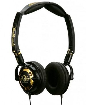 skullcandy Lowrider Headphones (Black with Gold Detail) - Ref. SC-LRBG No description http://www.comparestoreprices.co.uk/other-products/skullcandy-lowrider-headphones-black-with-gold-detail--ref-sc-lrbg.asp