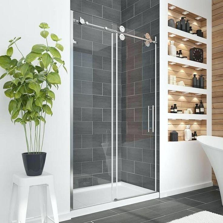 Best 25 Shower Door Seal Ideas On Pinterest Door Seals