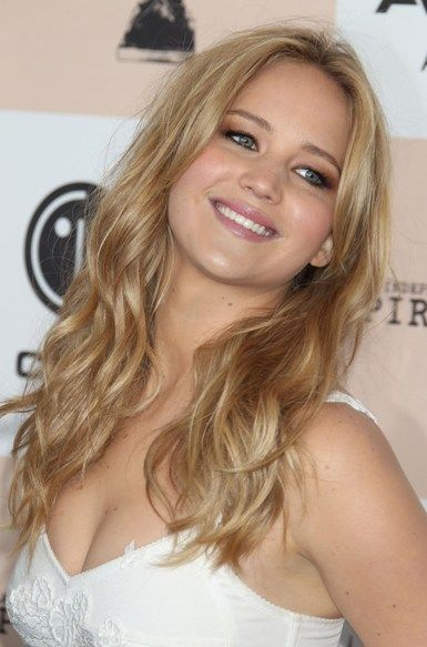 Google Image Result for http://cdn.blogs.sheknows.com/celebsalon.sheknows.com/2011/02/jennifer-lawrence-hairstyles.jpg