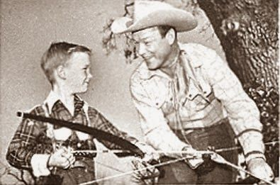 roy rogers tv show episode guide