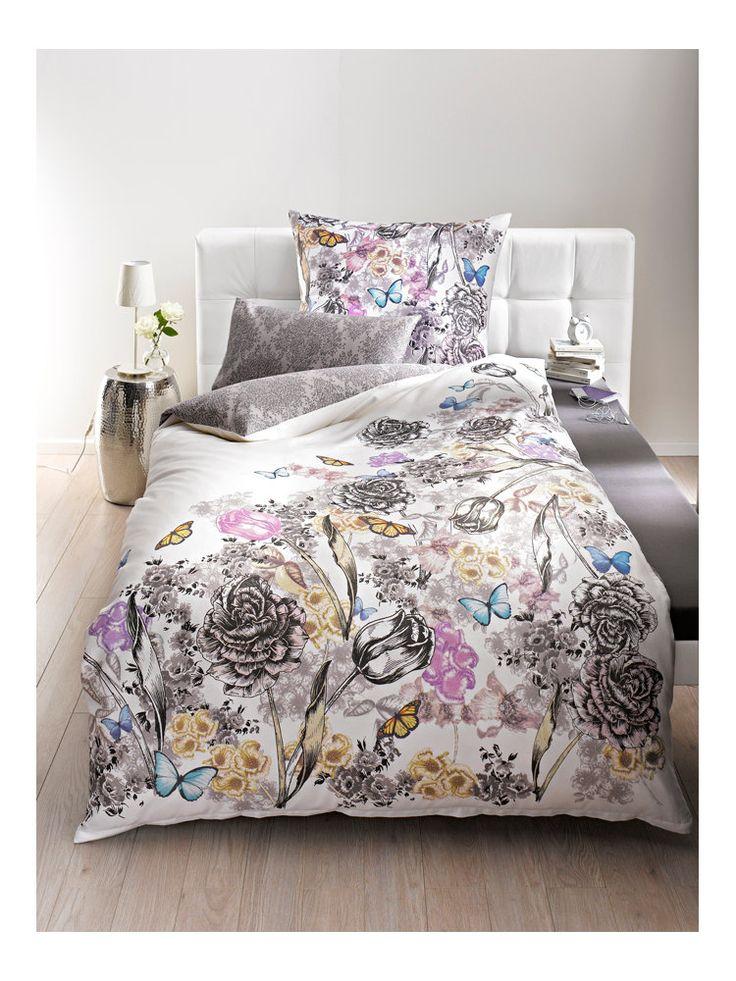 les 165 meilleures images du tableau d coration originale tendance helline sur pinterest. Black Bedroom Furniture Sets. Home Design Ideas