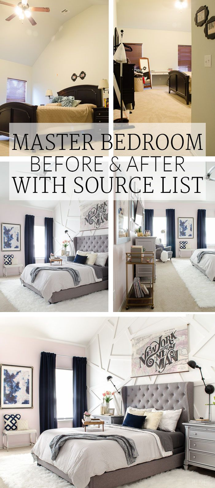 best 25+ beige walls bedroom ideas on pinterest | beige bedrooms