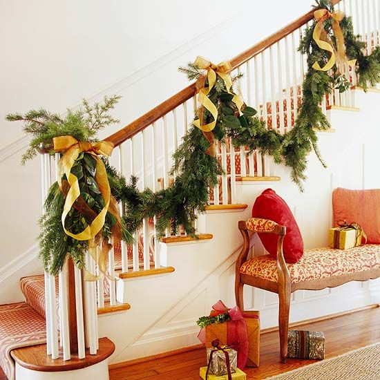46 best Christmas storage images on Pinterest Christmas storage - how to store christmas decorations