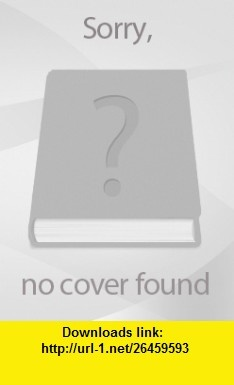 Deceiving Trout Flytiers Art (9781853100581) John Parsons , ISBN-10: 1853100587  , ISBN-13: 978-1853100581 ,  , tutorials , pdf , ebook , torrent , downloads , rapidshare , filesonic , hotfile , megaupload , fileserve