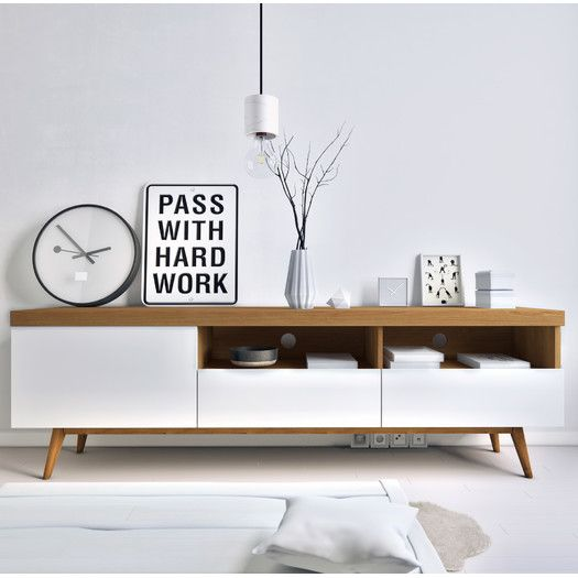 Features: -FSC© certified wood veneer made of environmentally friendly FAS grade lumber exclusively sourced from the USA, Canada and Brazil. -Magnetized push-lock closures that quietly open and clos