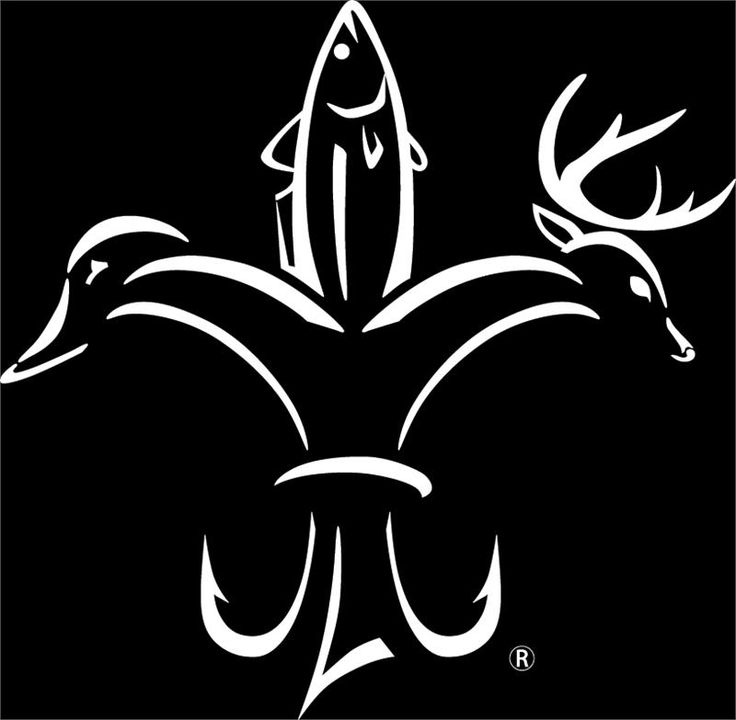 1000 images about decals on pinterest truck decals for Hunting and fishing decals