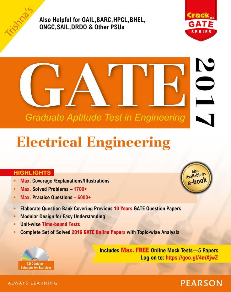 28 best study material online book store from onlinetyari httpsbooksnclicksbooks gate electrical fandeluxe Choice Image