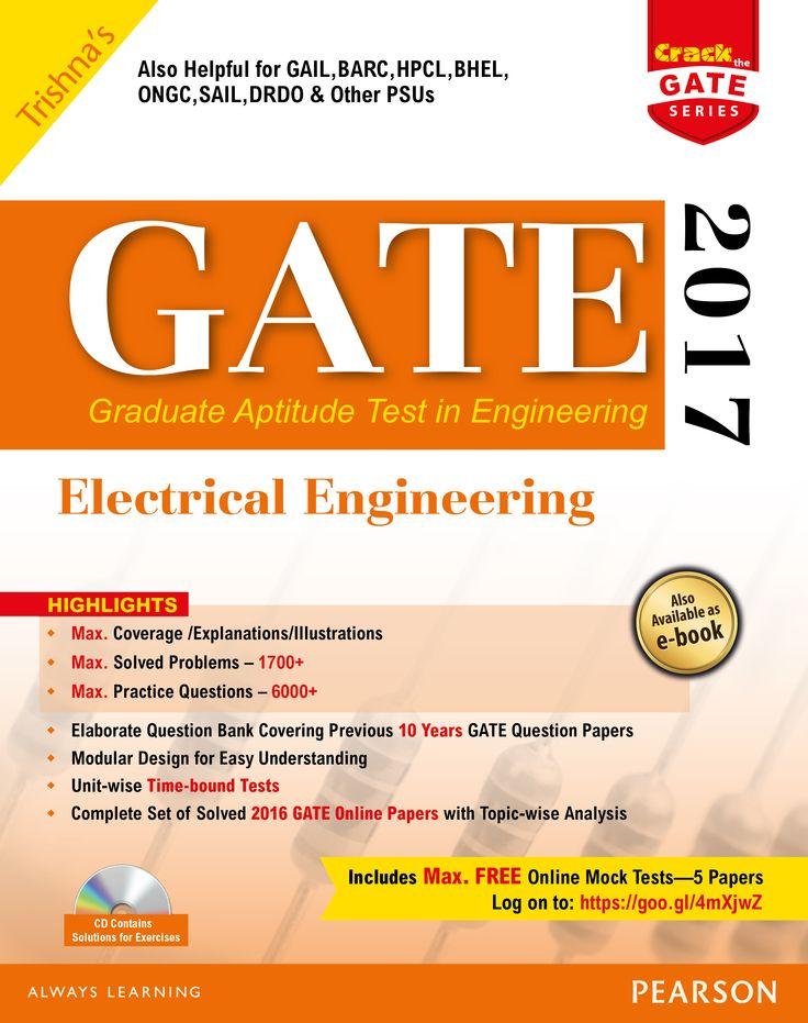 28 best study material online book store from onlinetyari httpsbooksnclicksbooks gate electrical fandeluxe Images