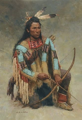 ojibwa jewish personals David had learned that it was a mixture of ojibwa and dutch blood in his veins you can learn about the life of the other,  older personals.