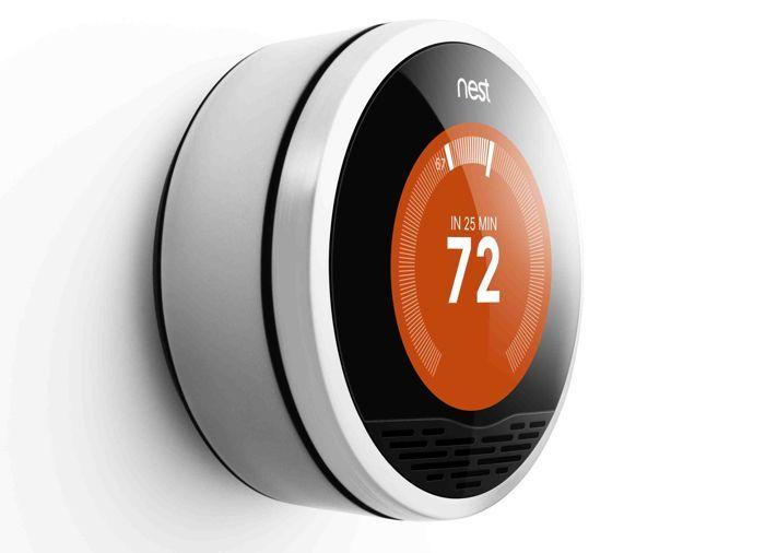 UK energy supplier nPower has today announced they are offering the new Nest Thermostat to UK residents for just £99 which also includes standard installation worth £279 and fixed energy prices until 30 April 2017. | Geeky Gadgets