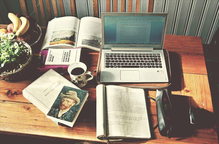 6 dicas pra estudar inglês sozinho - Pronto, usei!