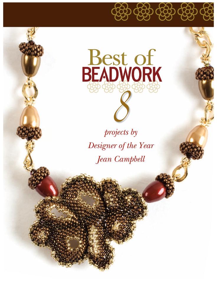 Best of beadwork Vu