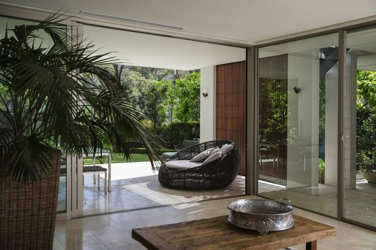 Tranquility, Mosman, a Luxico Holiday Home