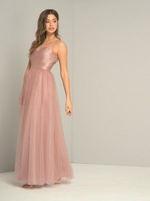 Prom Dresses   Chi Chi London