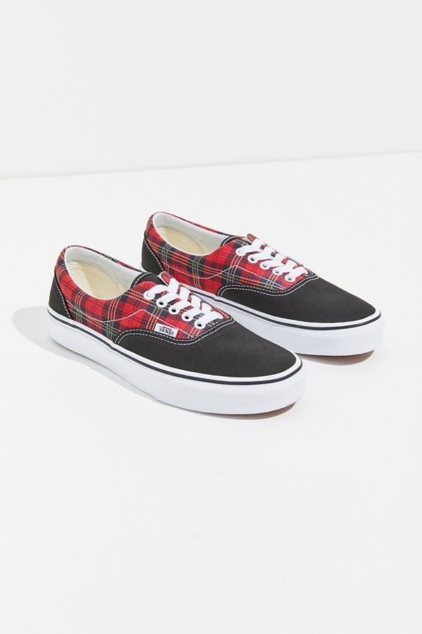 vans Off The Wall viola