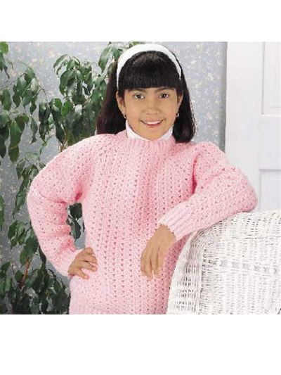 202 best Children: sweaters and jackets - Free Crochet Patterns ...