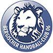 Bergischer HC 06 vs SG Flensburg-Handewitt Dec 10 2016  Live Stream Score Prediction