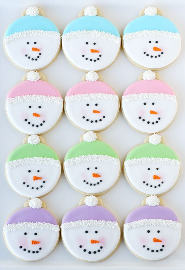 190 Best Images About Snowman On Pinterest Snowman
