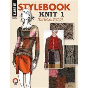 knitwear trends 2014 - Google Search