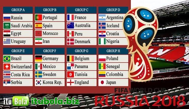 Pin Di Itubola Agen Judi Bola Online Terpercaya Agen Judi Piala Dunia 2018