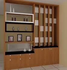 Jasa-Interior-penyekat-ruang-Kediri-Nganjuk-Blitar-Tulungagung-Interior-Minimalis-Jasa-Interior-penyekat-ruang-Kediri-Blitar-Jombang-Nganjuk-Madiun-Ttrenggalek-jasa-interior-rumah-kantor-hotel-apartemen-salon-kediri-blitar-nganjuk-madiun(36)
