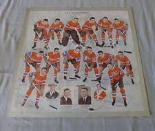Image result for 1932 montreal canadiens