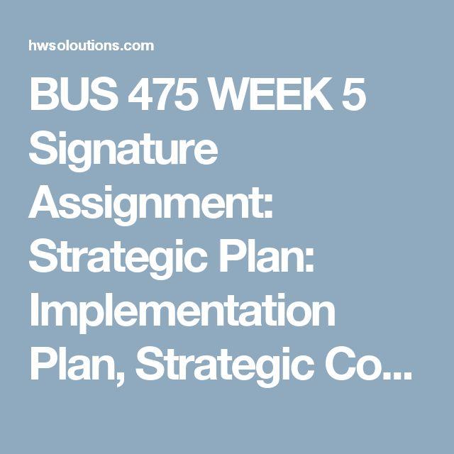 Die besten 25+ Contingency plan Ideen auf Pinterest INTJ - it contingency plan template