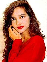Caso Daniella Perez – Wikipédia, a enciclopédia livre
