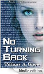 87 FREE Kindle eBook Downloads on http://hunt4freebies.com: Http Hunt4Freebies Com, Kindle Ebook, Free Kindle, Hunt4Freebi Free, Download Include, Http Hunt4Freebi Com, Free Stuff, Free Samples, Ebook Download