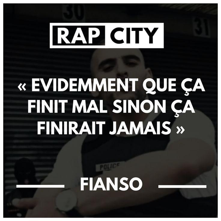 #punchline #fianso #sofiane #rap #rapfrancais #citation #citations