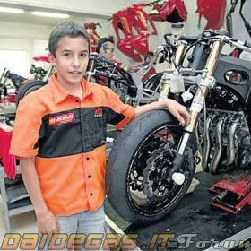 Marc Marquez KID, http://www.daidegasforum.com/forum/foto-video/552394-marc-marquez-raccolta-foto-thread.html