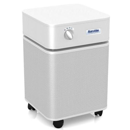 Austin Air Healthmate Plus HM450. BEST VOC air purifier and Formaldehyde air purifier available in the market.
