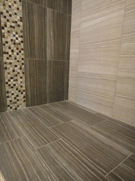Eramosa Tile Google Search 3800 Tiles Tile Showroom