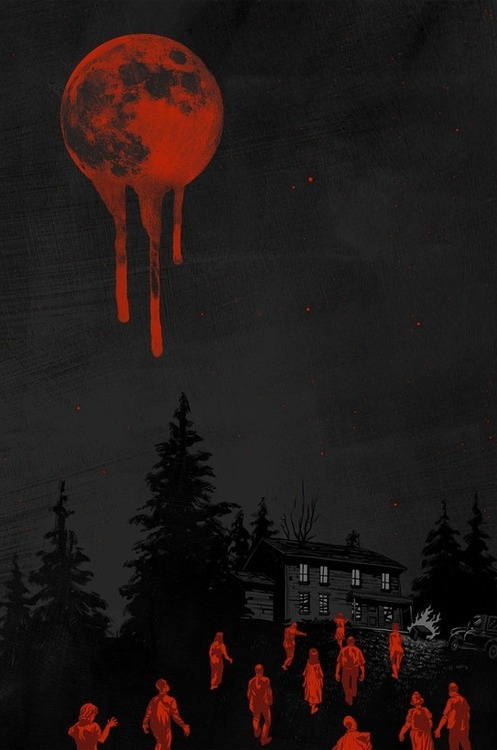 red moon movie - photo #34