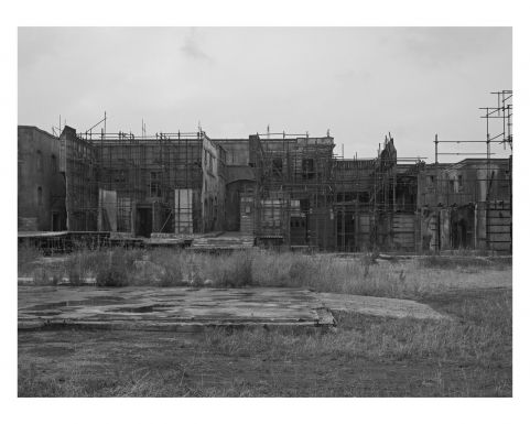 Untitled (5) - Gregory Crewdson - 2009