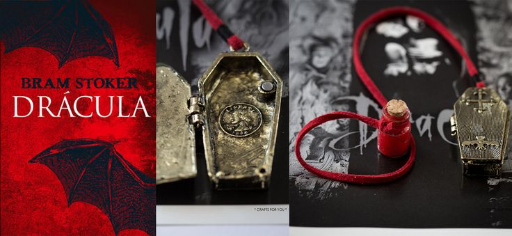 Drácula | Bram Stoker-Status: Sold.