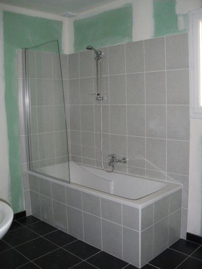 de bains home decor forward photo dressing des parents 2m25