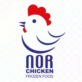 Chicken Kitchen Logo 17 best chicken images on pinterest | chicken, chicken logo and logo