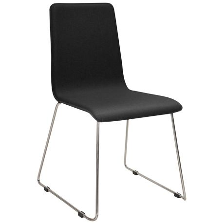Flynn Dining Chair | Freedom Furniture and Homewares