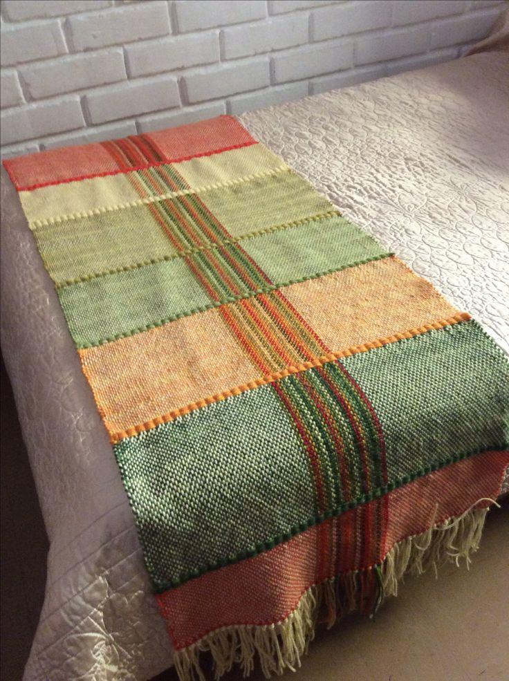 Piecera lana