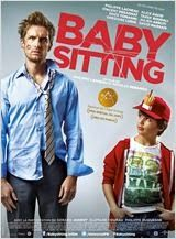 Babysitting Streaming Vf Babysitting Streaming Vf film Babysitting Streaming Vf film 2014 Babysitting Streaming Vf film entier Babysitting Streaming Vf streaming Babysitting Streaming Vf film streaming Babysitting Streaming Vf film streaming vf Babysitting Streaming Vf 2014 télécharger regarder Babysitting Streaming Vf en streaming Babysitting Streaming Vf