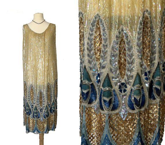 182 besten Cool Vintage Wedding Dresses Bilder auf Pinterest ...