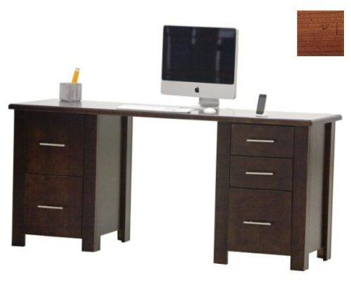 Home Computer Workstation Furniture Concept Collection Photo Decorating Inspiration