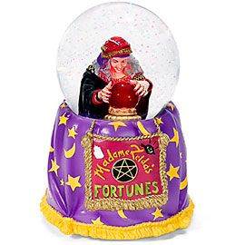 2565 Best Snow Globes Images On Pinterest Snow Globes