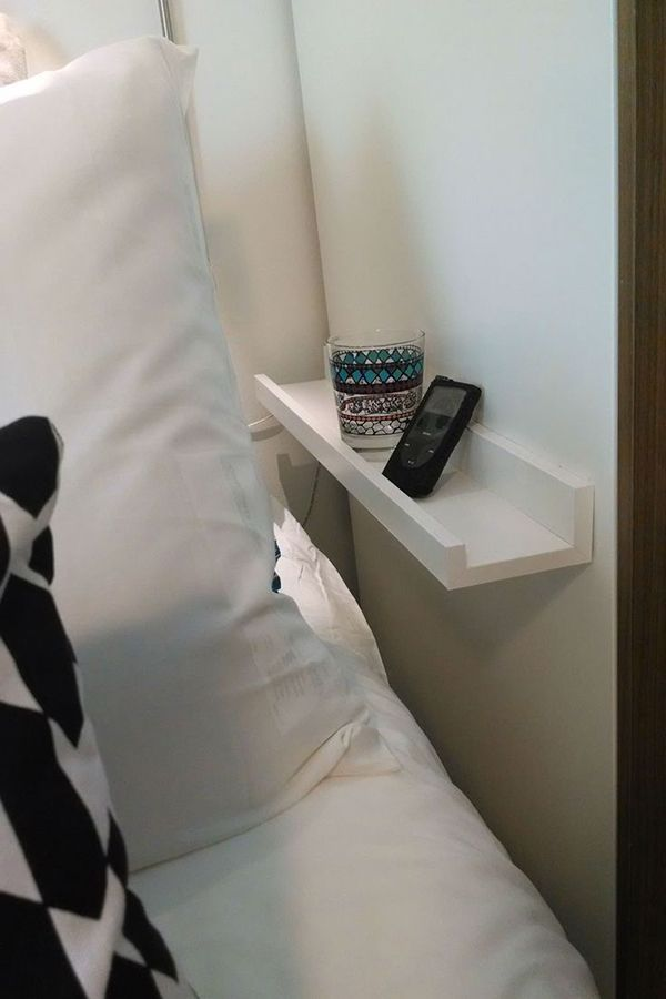 Best 25+ Bedroom organization tips ideas on Pinterest | Diy ...