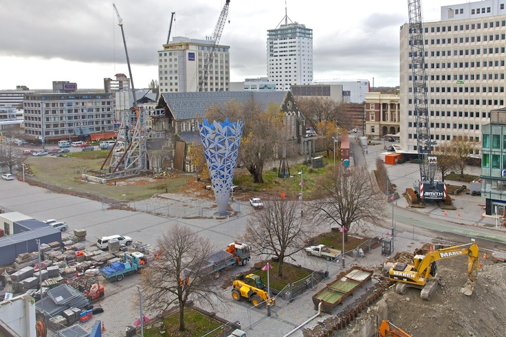 27 Best Christchurch Earthquake Images On Pinterest