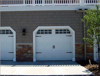 51 best twin cities garage door repair images on pinterest for Garage door repair sacramento
