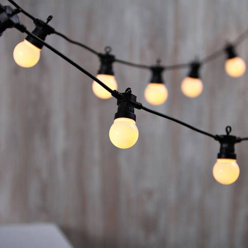 1000+ images about Fall Decor + Lighting Ideas on Pinterest