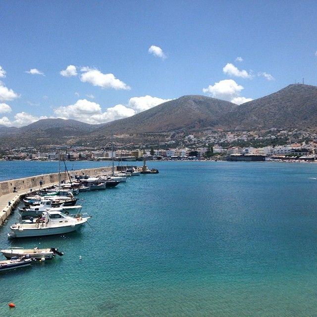 Best Secret Places Crete: 17 Best Images About KretaGriekenland.nl